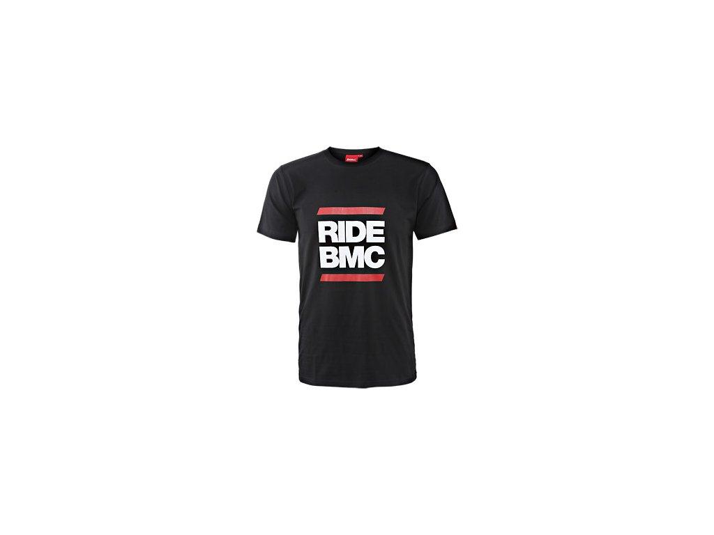 RIDE BMC Tričko