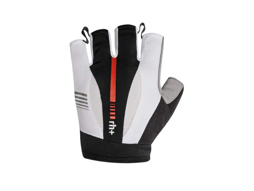 ZeroRH+ Powerlogic Glove
