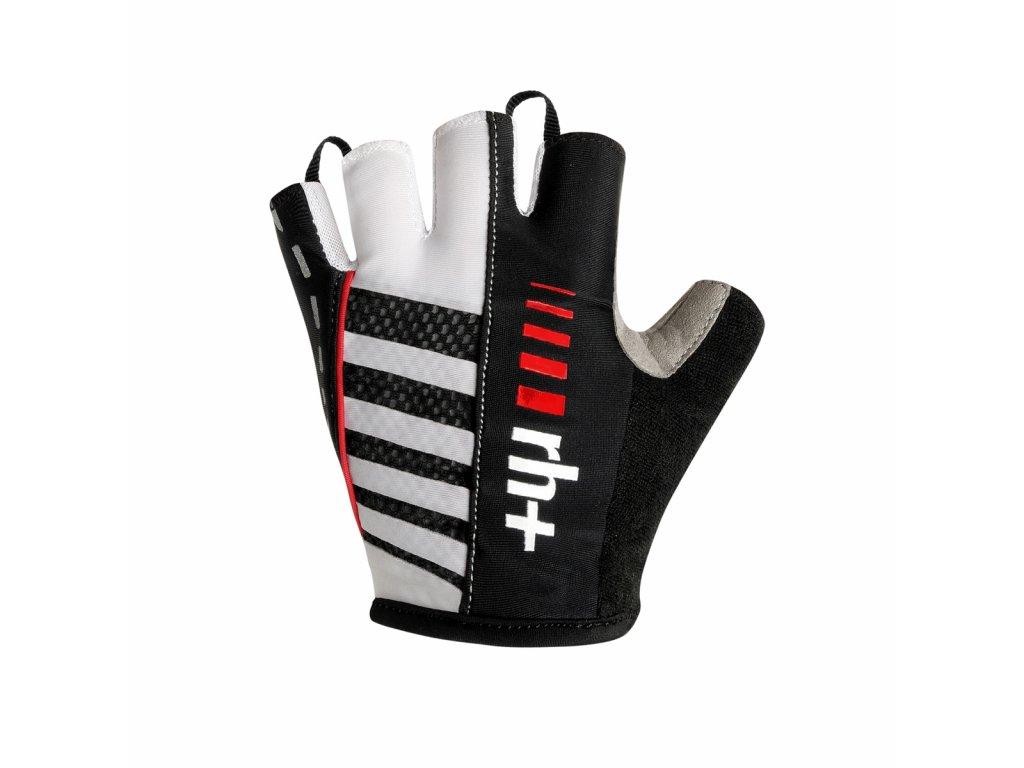 ZeroRH+ Racer Glove