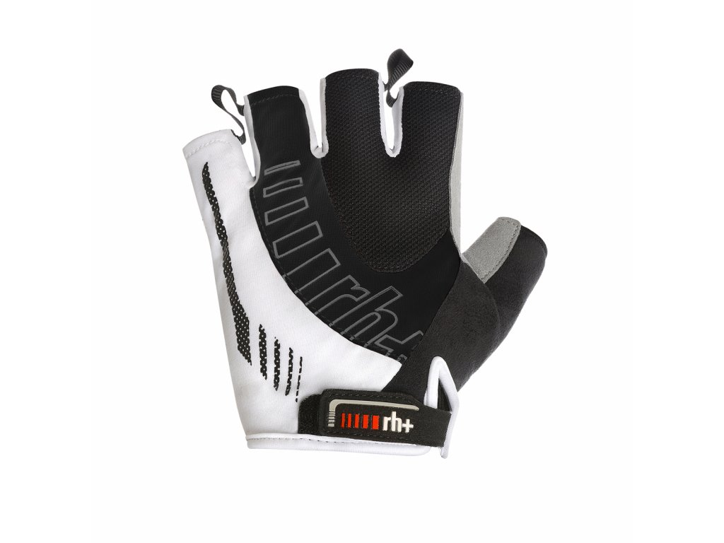 ZeroRH+ Ergo Glove