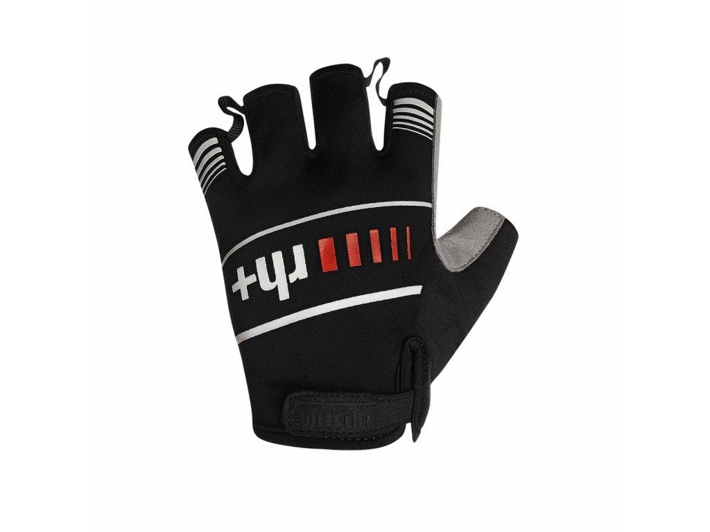 ZeroRH+ Nemo Glove