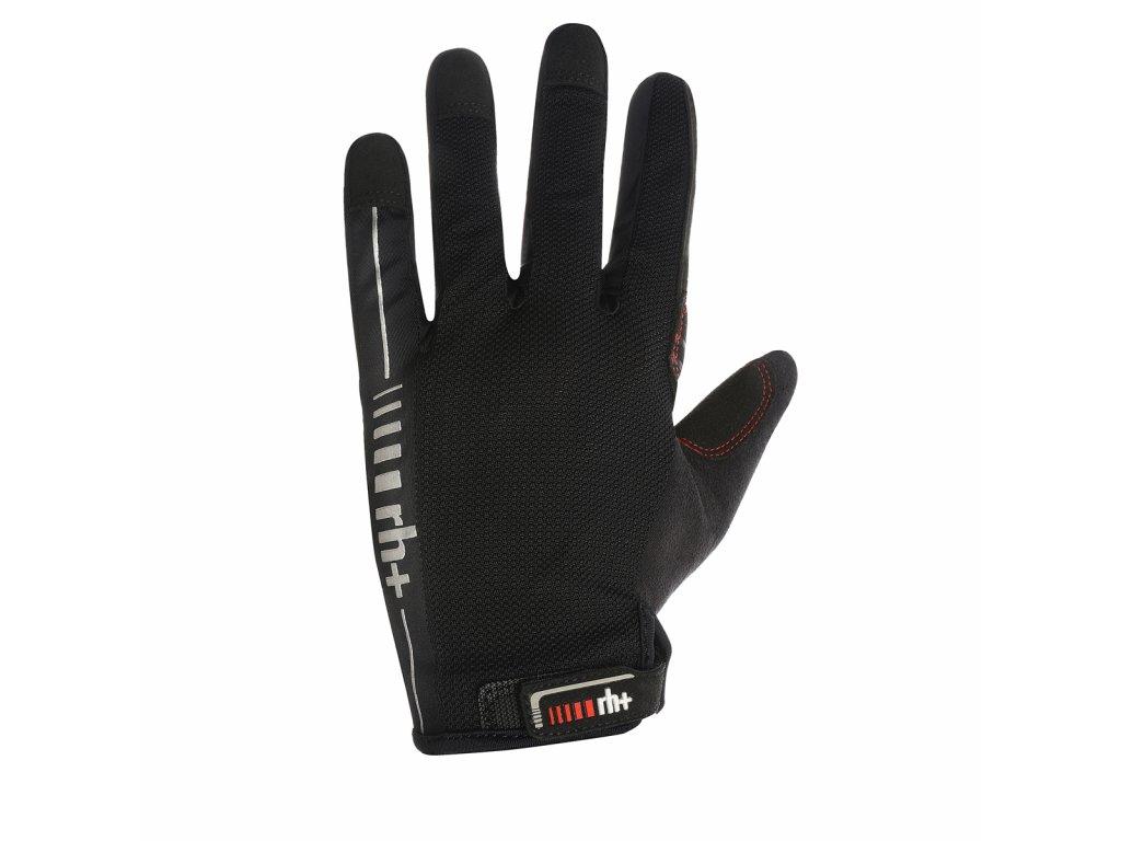 ZeroRH+ Endurance Glove