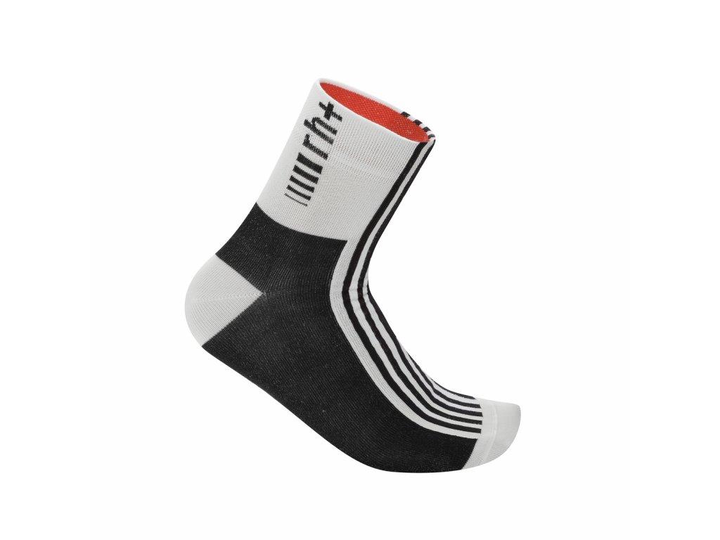 ZeroRH+ Fuego 13 Sock