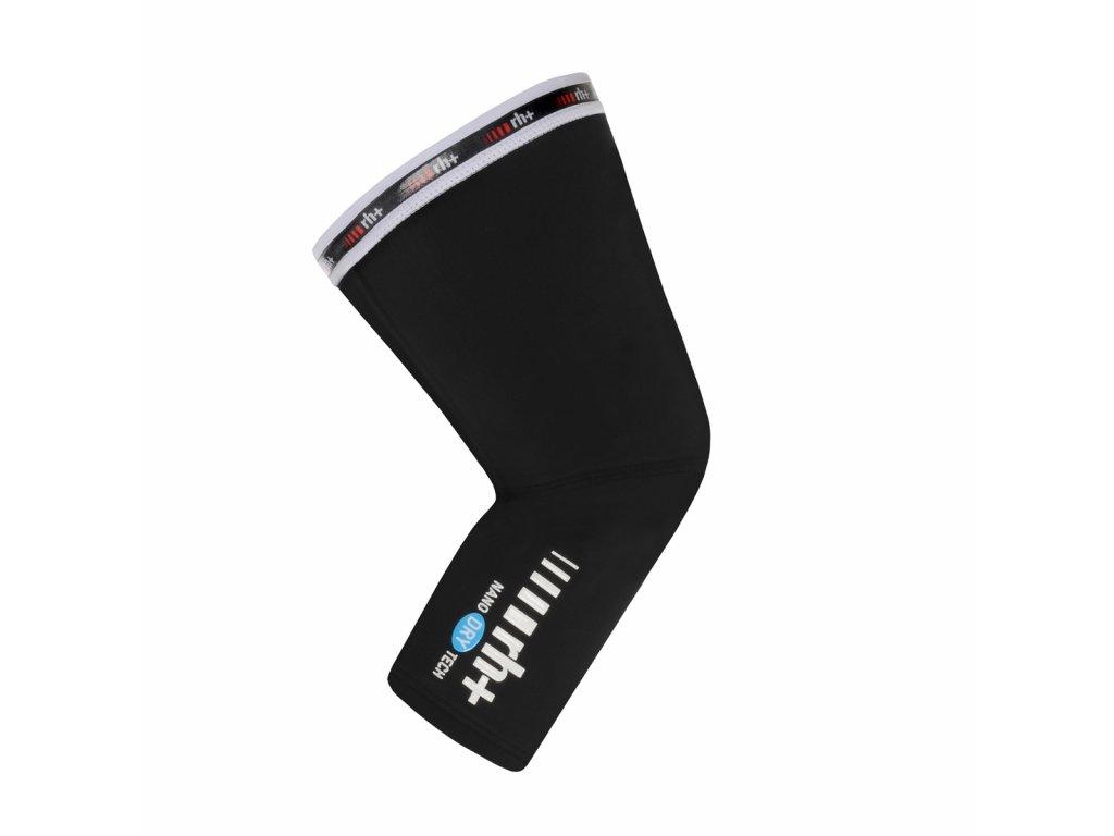 ZeroRH+ NanoDry Knee-Cap