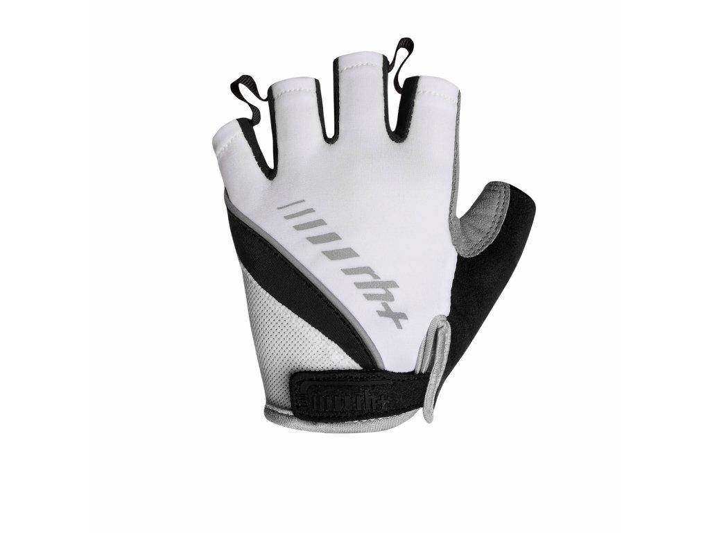 ZeroRH+ Second One W Glove