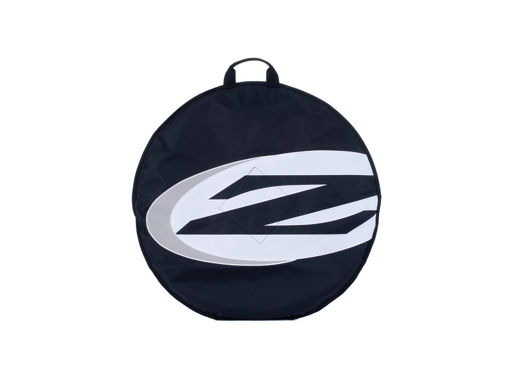 ZIPP WHEEL BAG SINGLE