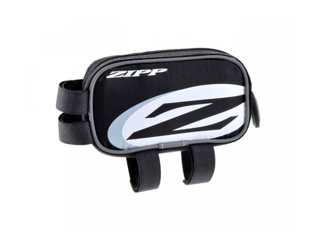 ZIPP SPEED BOX