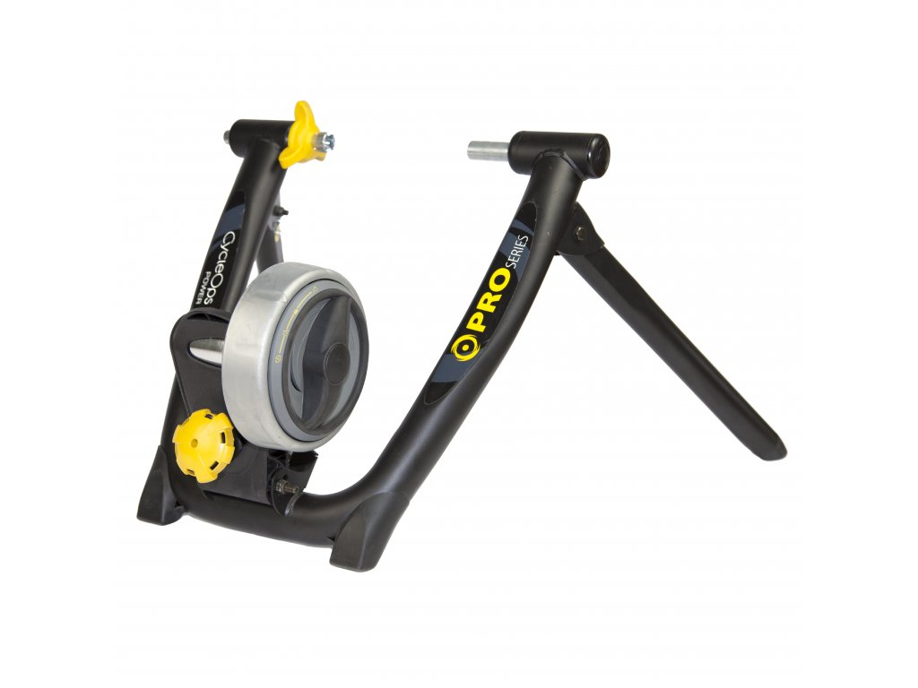 CycleOps SuperMagneto PRO