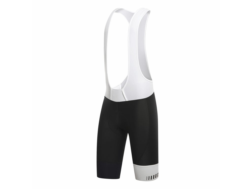 PW Dual Cell Bibshort