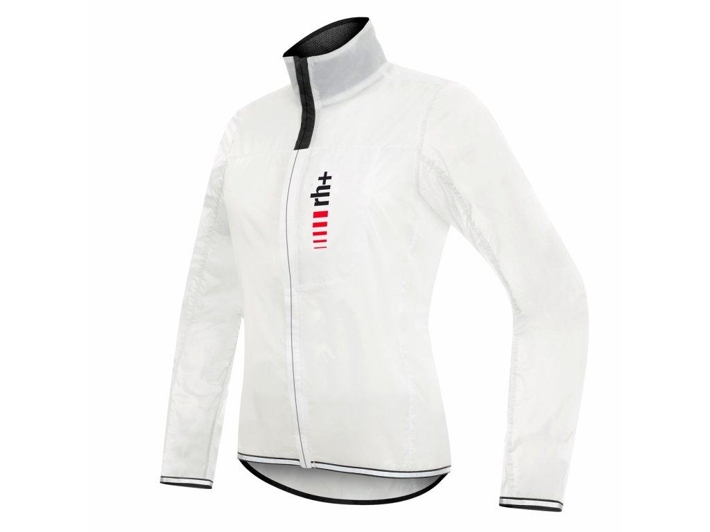 Acquaria Pocket W Jacket