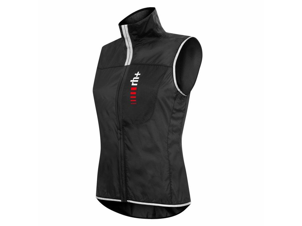Acquaria Pocket W Vest