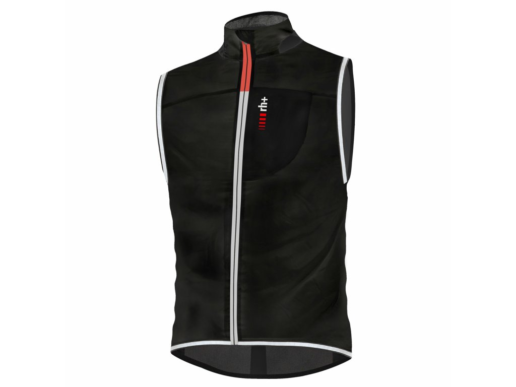 Acquaria Pocket Vest