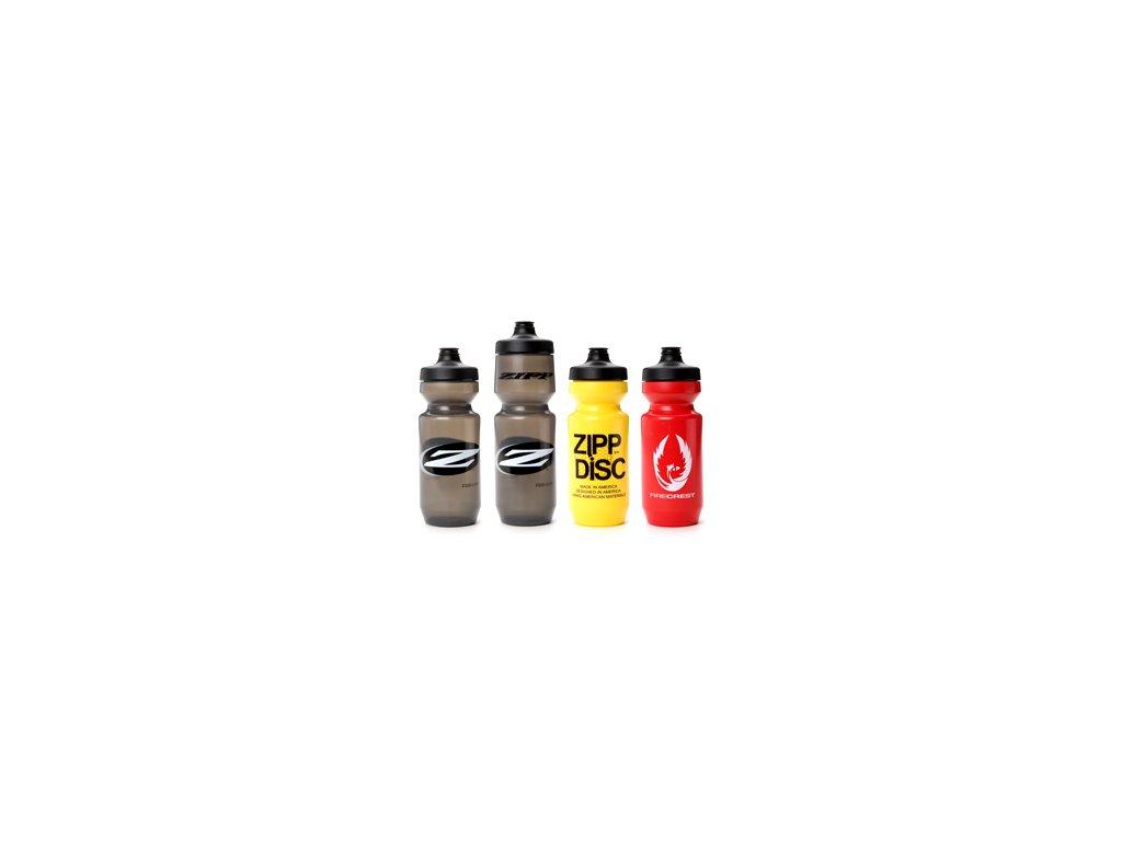 ZIPP - Purist lahev 0,5l