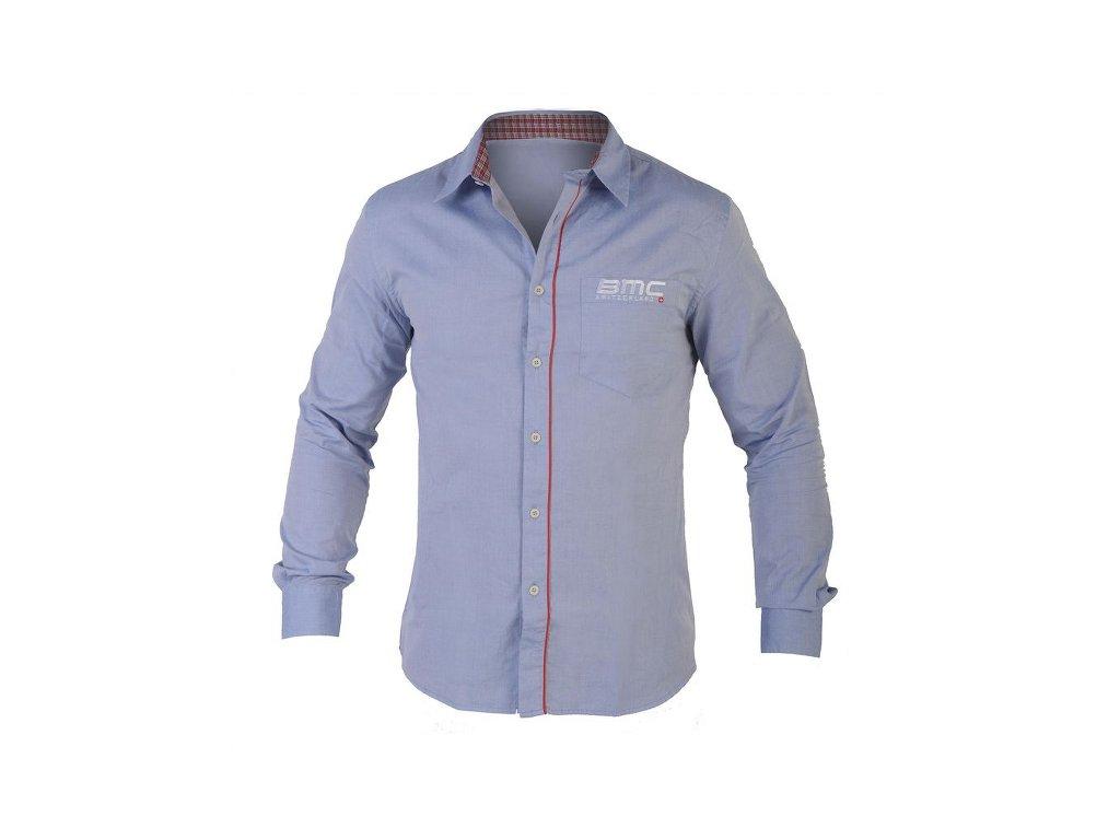BMC Oxford Shirt Men or Women
