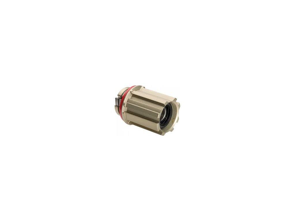 PowerTap ořech 10sp. Shimano/Campa 12mm