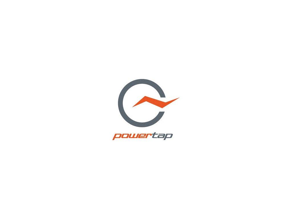 Kalibrace náboje PowerTap