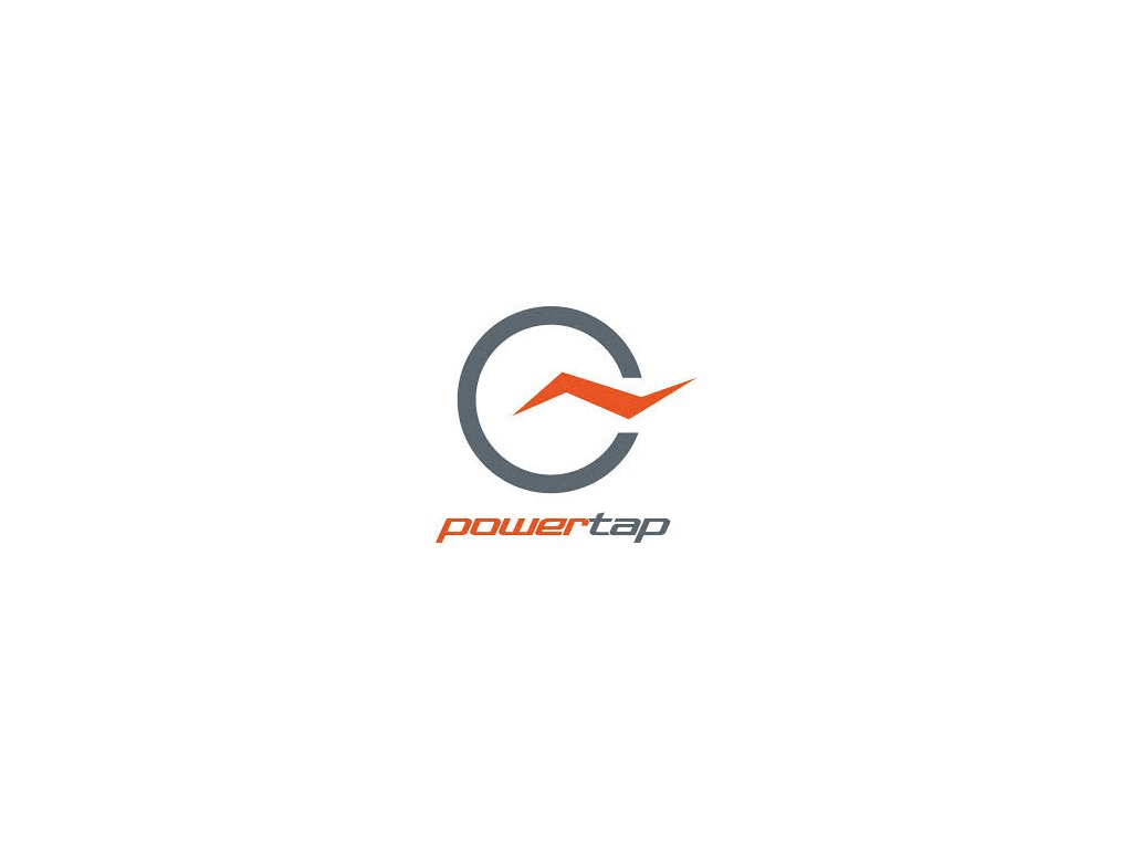 Kompletní servis PowerTap