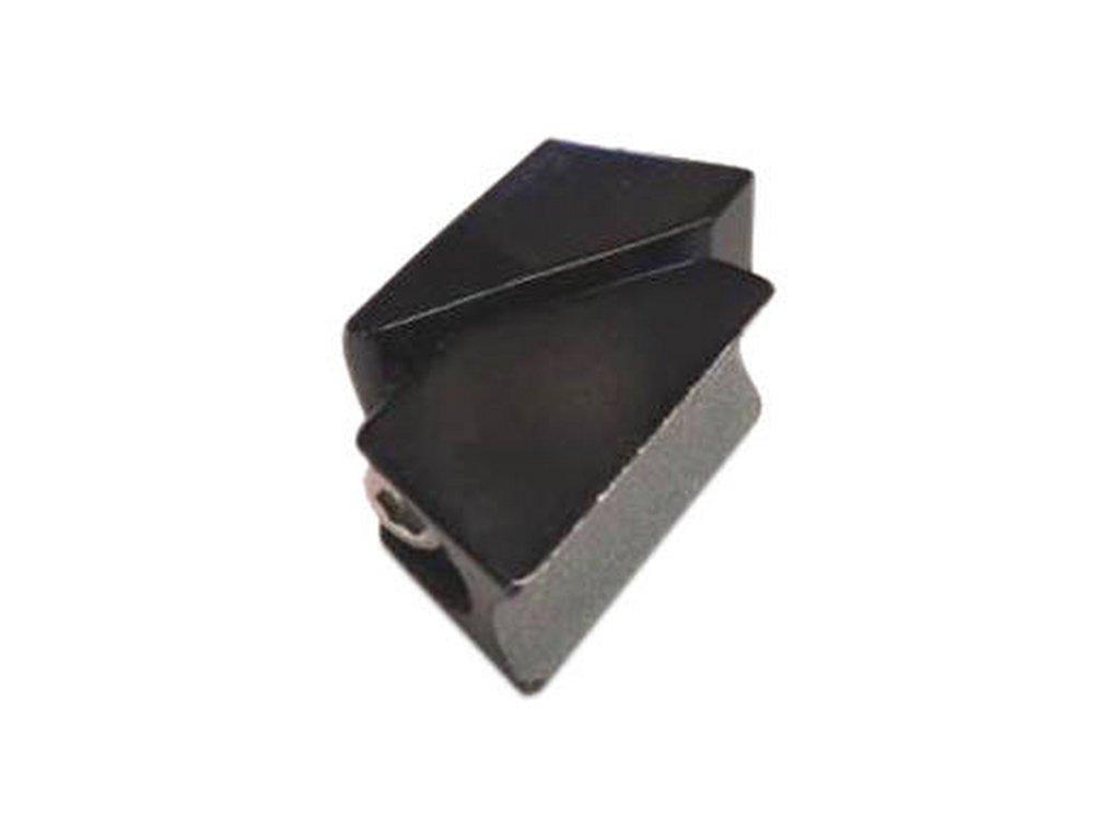 BMC - zámek sedlovky TM01