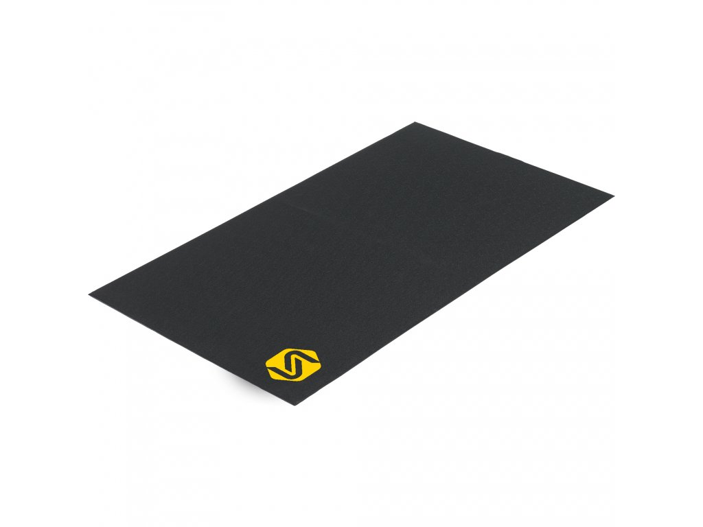 TrainingMat 9708T