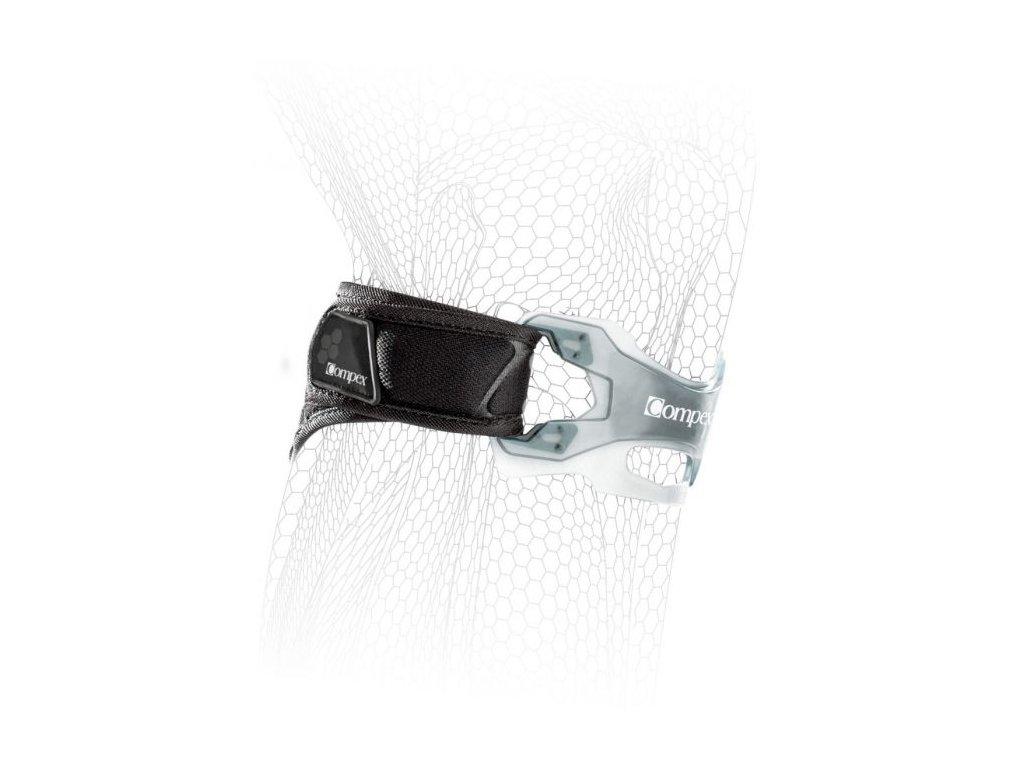 compex webtech patella strap