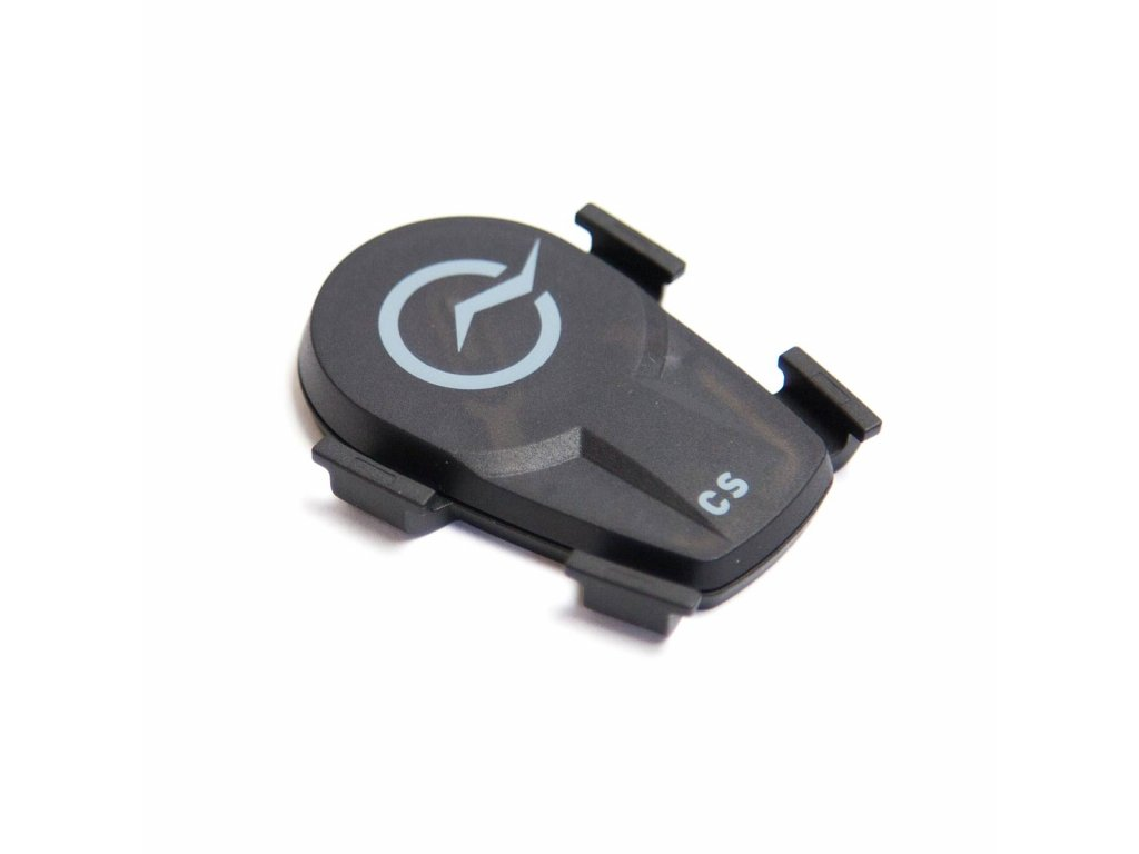 PowerTap sensor rychlosti a kadence (bez magnetu)