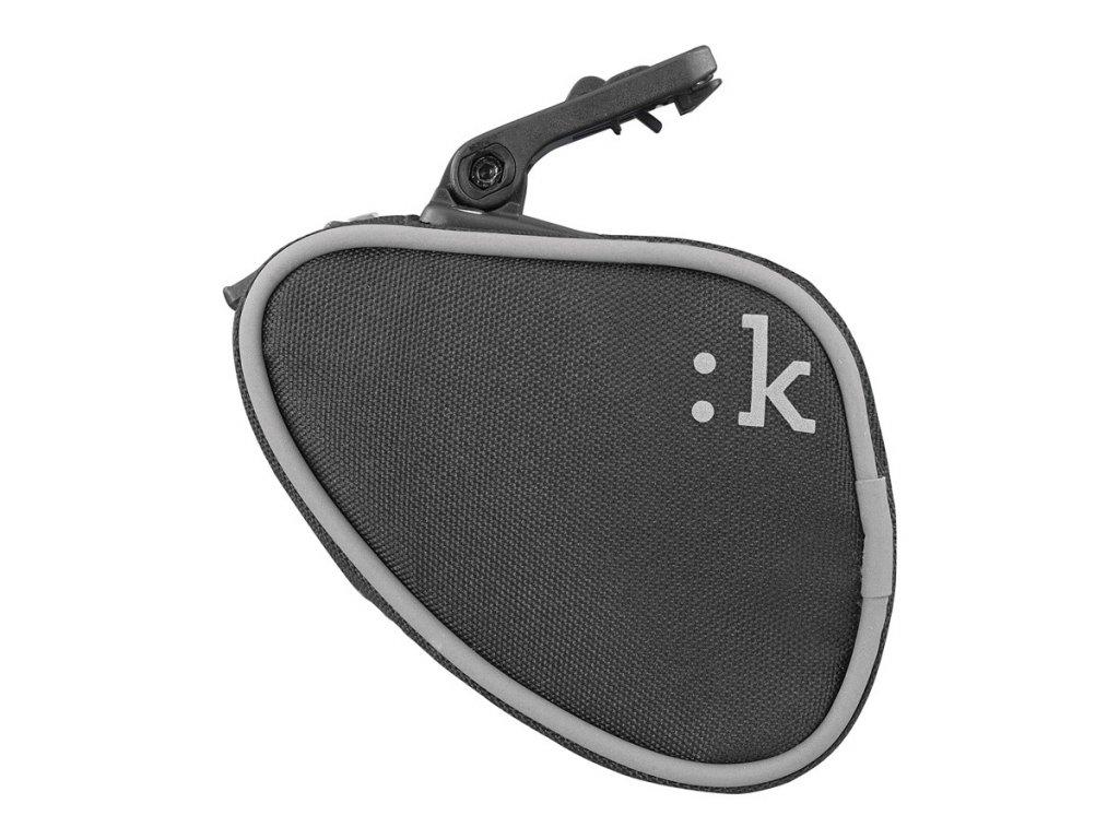 Fizik Kli:k Small - ICS Clip