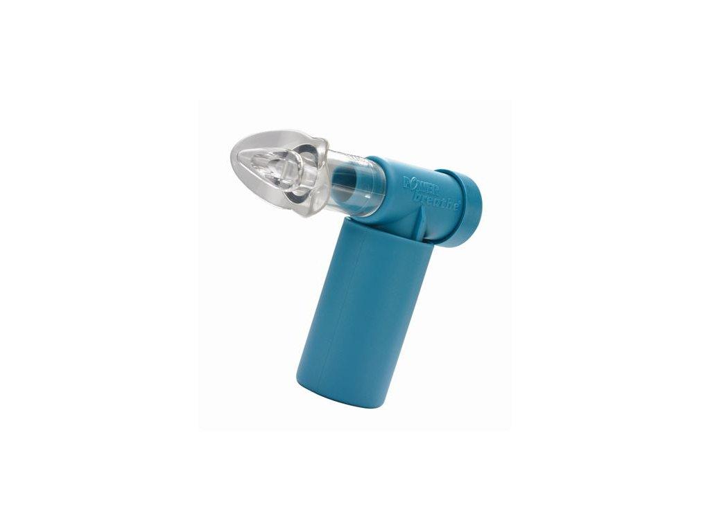 POWERbreathe CLASSIC Light (Wellness)