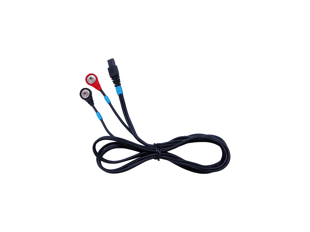 COMPEX kabel