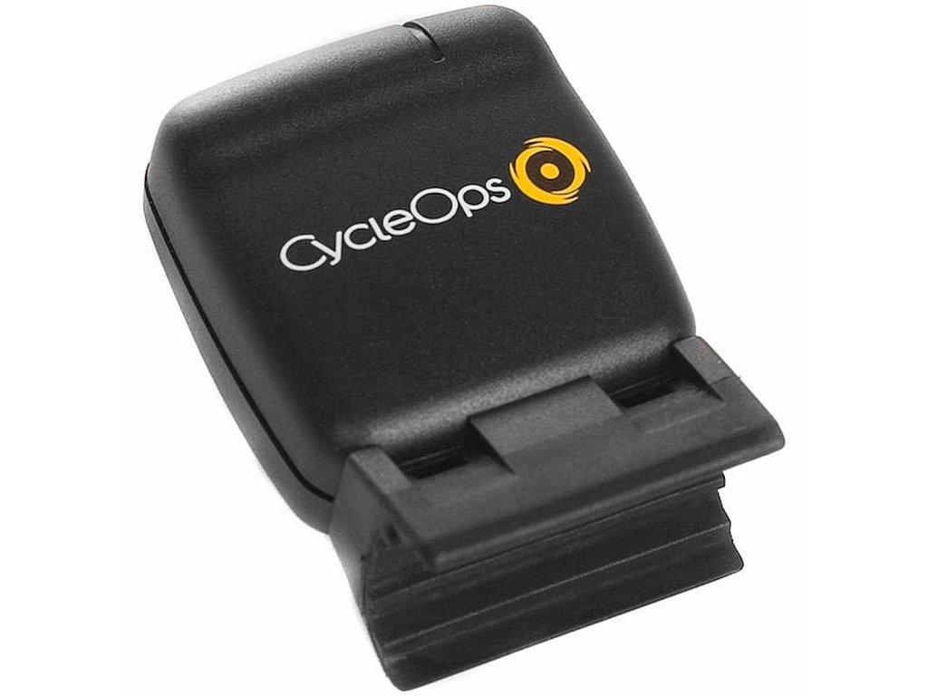 CycleOps sensor rychlosti/kadence
