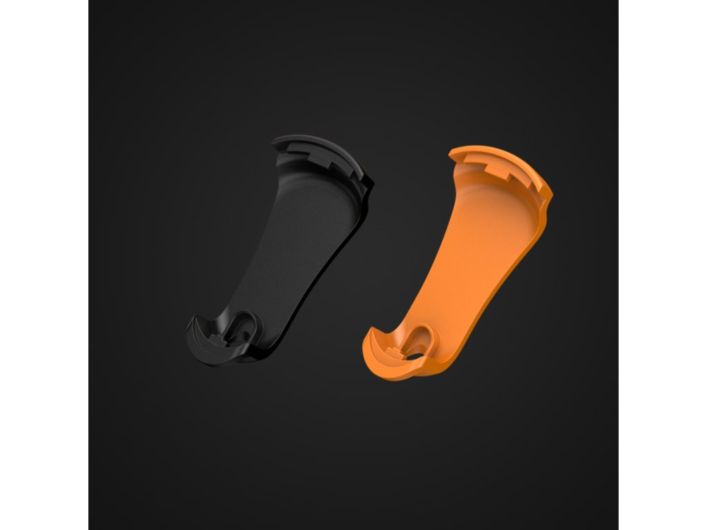 new gen black orange 900x