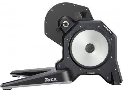tacx flux s ořez