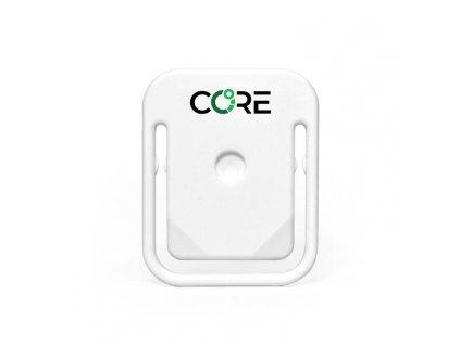 accurate core body temperature 750x