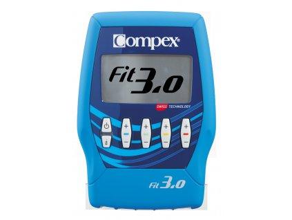 Compex FIT 3.0