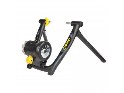 CycleOps JetFluid PRO