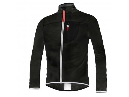 Acquaria Pocket Jacket