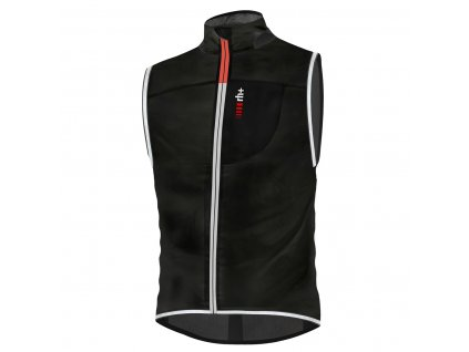 Acquaria Pocket Vest