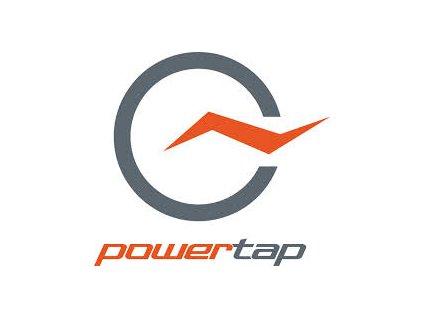 Kalibrace + výměna ložisek PowerTap