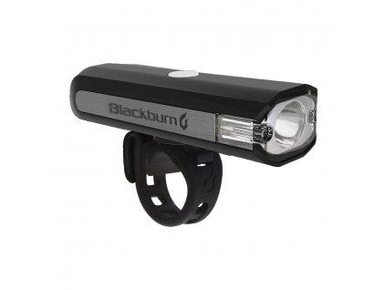 Blackburn Central 350 USB přední světlo