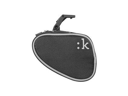Fizik Kli:k Medium - ICS Clip