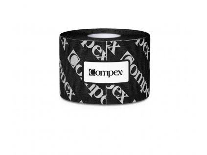 Compex Sport Tape