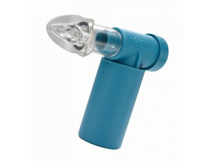 POWERbreathe CLASSIC Light (Wellness)