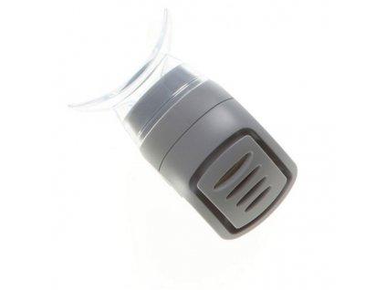 Dýchací ventil s náustkem pro K-series