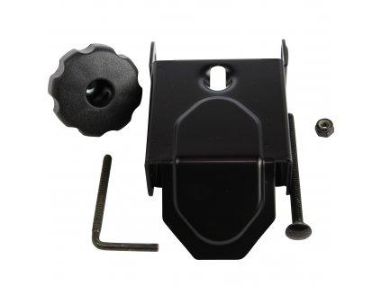 9705T 20 24 Wheel Adapter Classic Frames