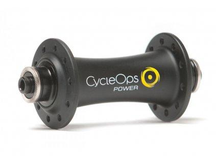 CycleOps přední náboj