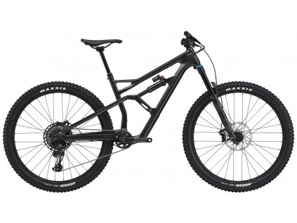 20 CANNONDALE JEKYLL 29 carbonN 3