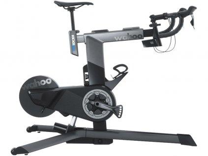 Wahoo KICKR Bike Trainer 1