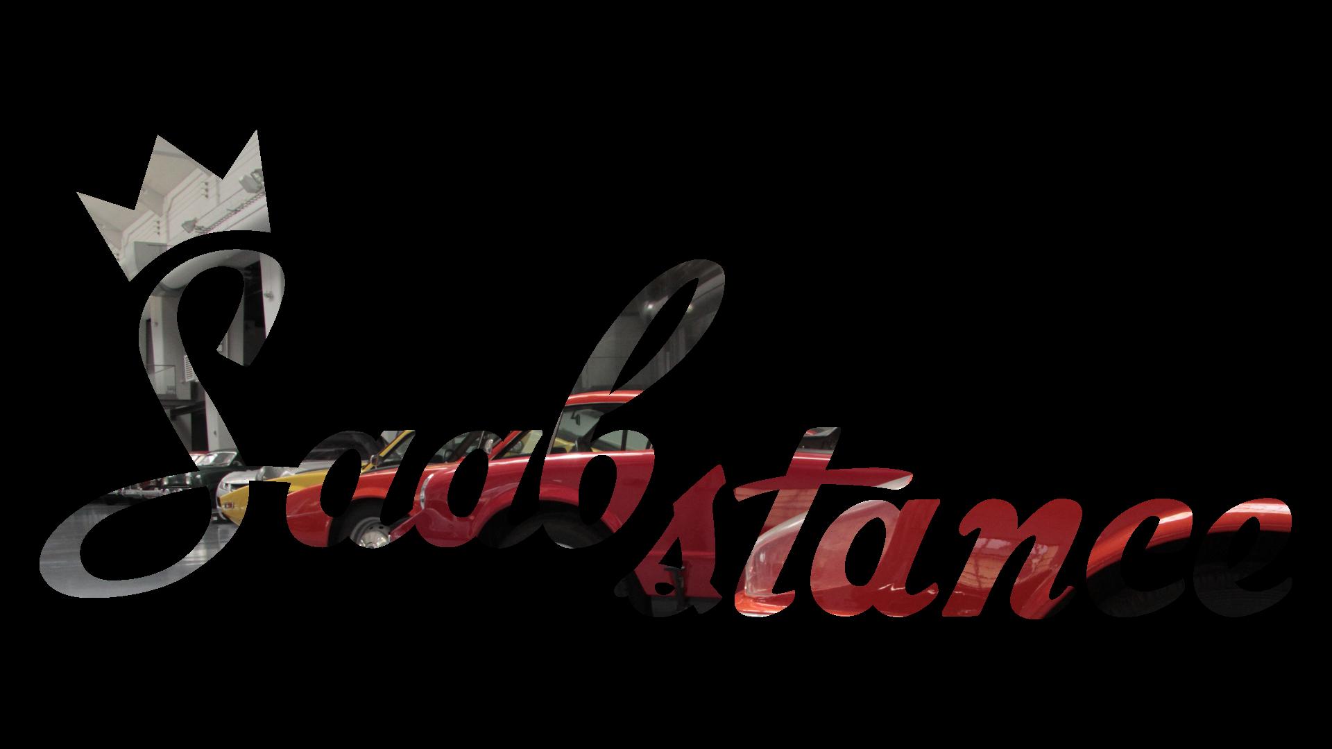 Saabstance_onas_logo