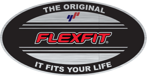 brand_logo_flexfit