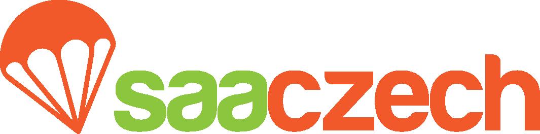 Saaczech