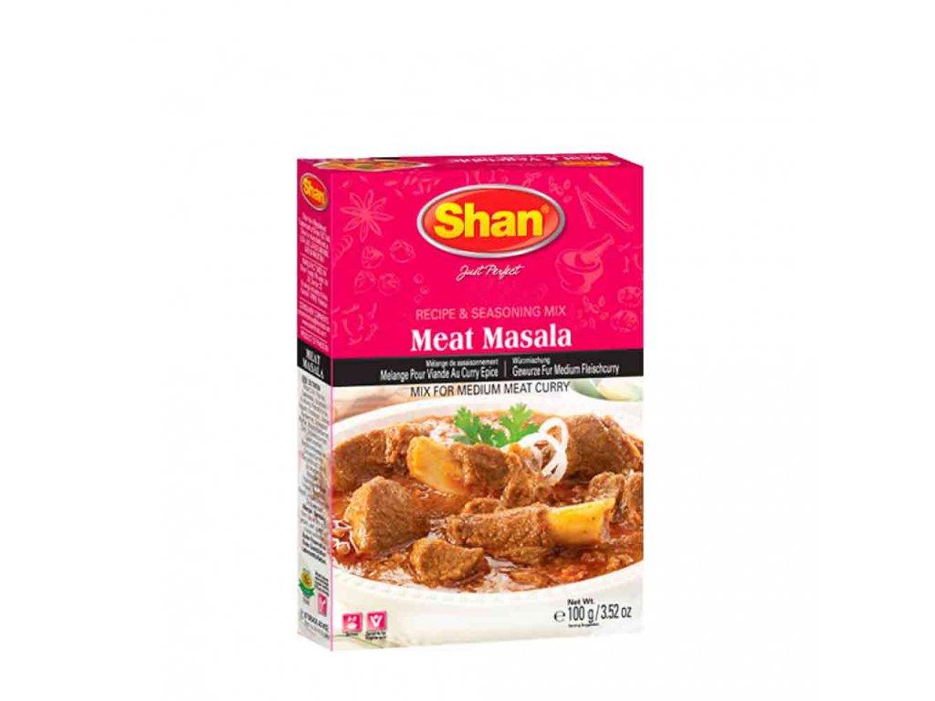 Trs Směs koření na meat masala 100g